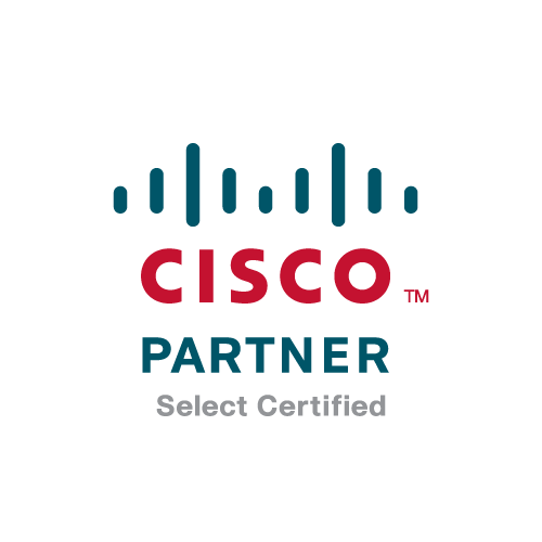 cert-cisco