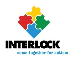 Interlock-logo