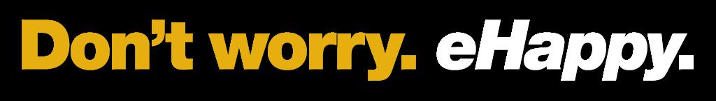 eHappy