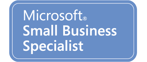 logo-microsoft-sb