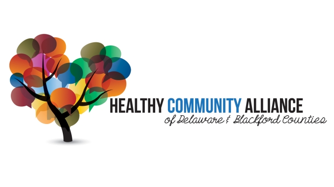 Healthy Community Alliance Logo1  REVISED A