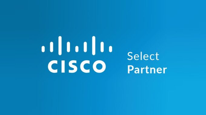Xciscoselectpartner.jpg.pagespeed.ic.HnoNvkwe D